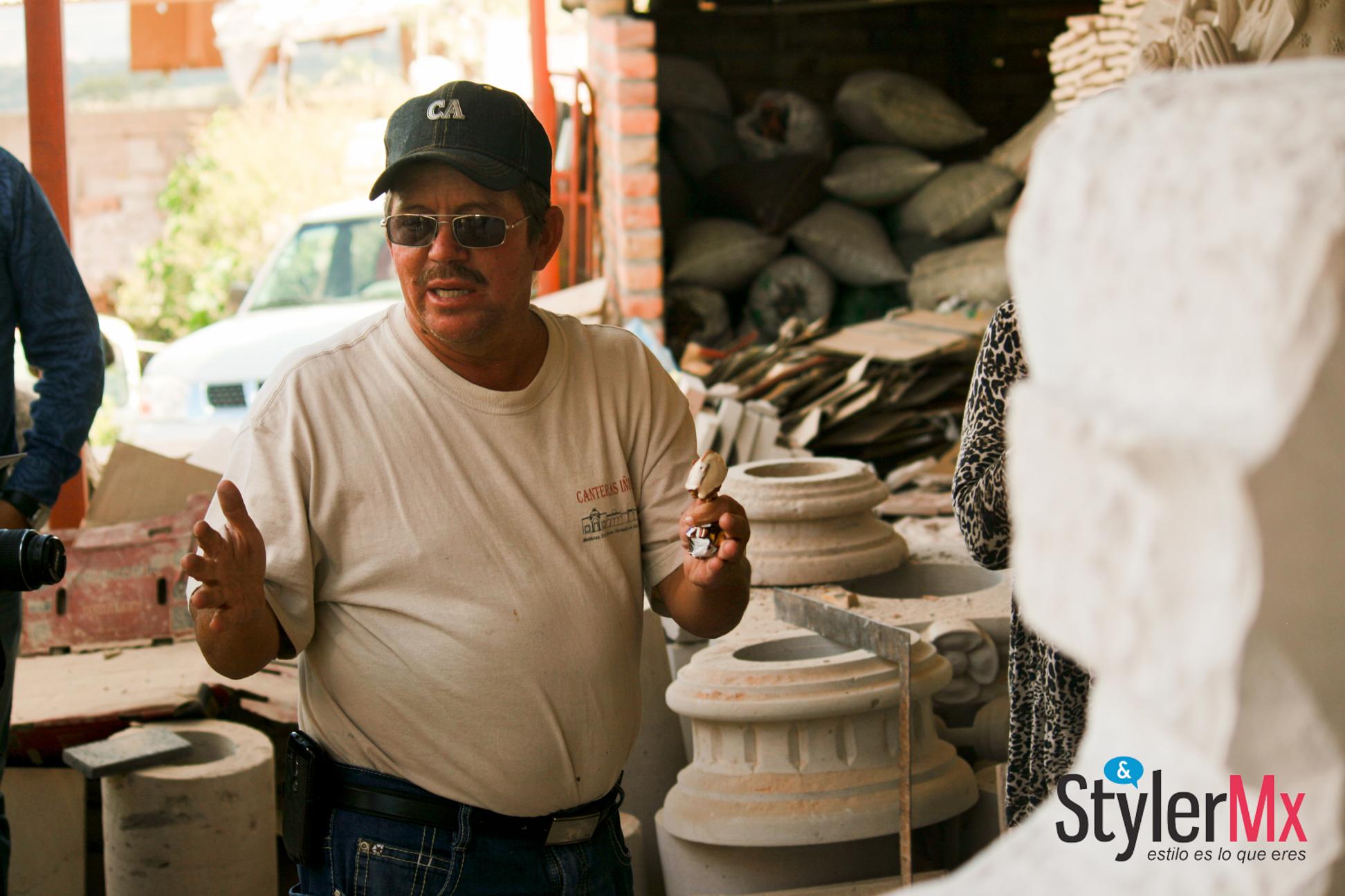 Yahualica celebra la fiesta de todos los chiles
