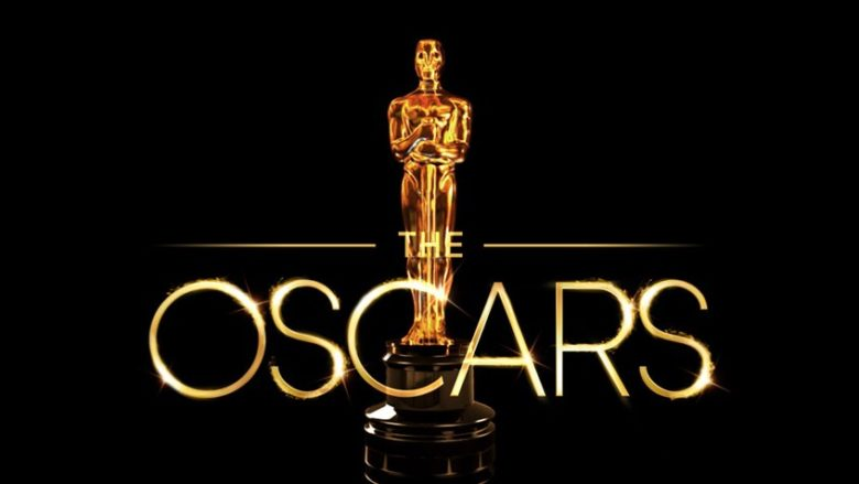 Óscar 2017: lista completa de nominados