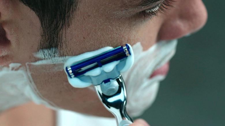 Consejos de afeitado para cada tipo de piel