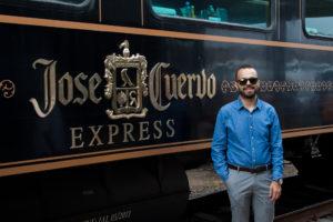 Les Dames d´Escoffier por primera vez visitan México
