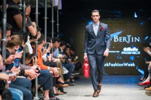3 diseñadores de Moda Masculina Mexicanos a seguir