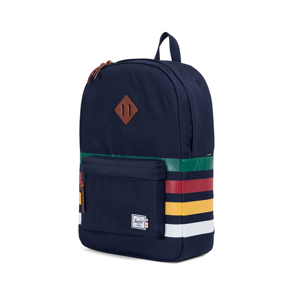 Herschel Supply 2017 Season 2 Collection
