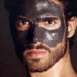 Beneficios de las mascarillas de arcilla