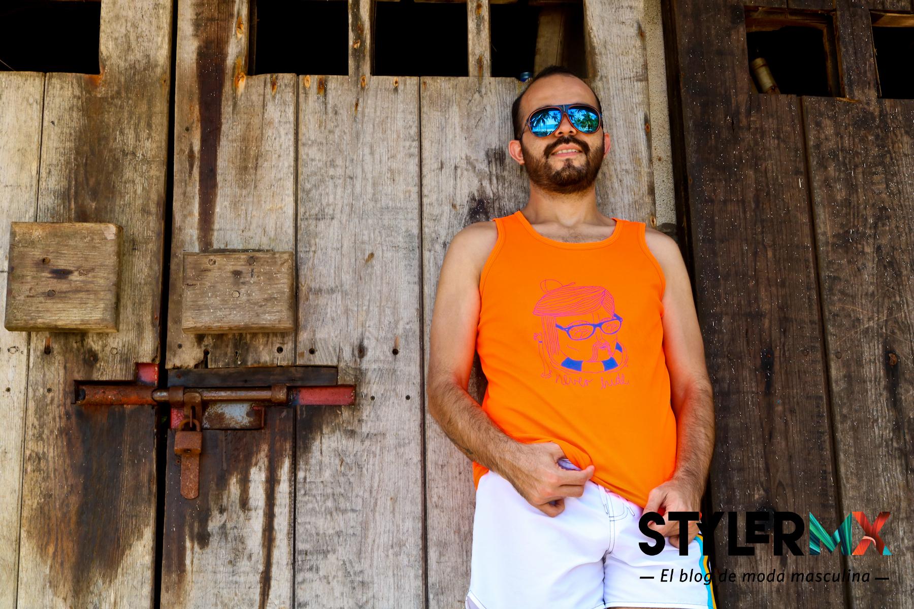 San Pancho Nayarit, el destino para el verano