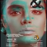 CEDIJ presenta el Foro Fashion and Marketing 2017