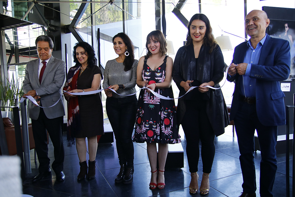Minerva Fashion celebra una década de inspiración