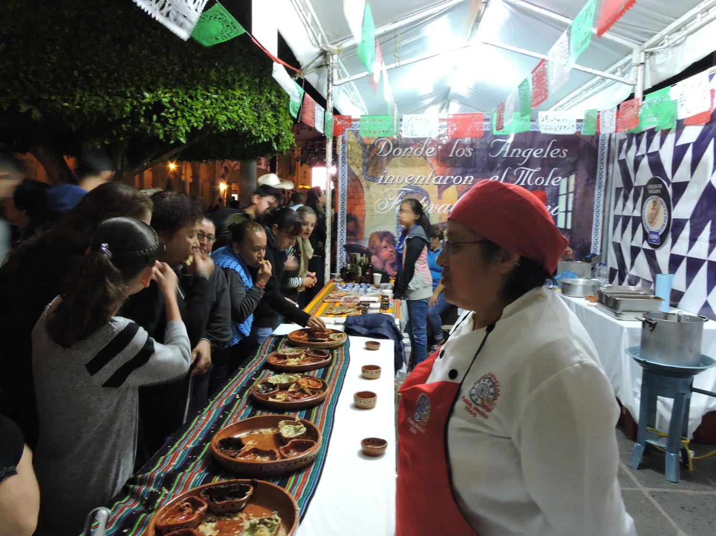 Presentan la Ruta del Chile Yahualica, el Consejo Regulador y el Segundo Festival Fiesta de Todos los Chiles Mexicanos en Yahualica