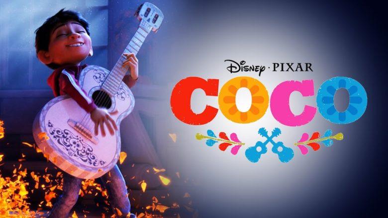 COCO, Una película que no te deberías perder