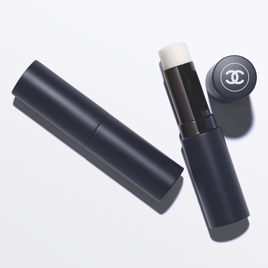 Chanel lanza su primer línea de maquillaje para hombres