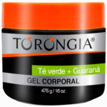Torongia tiene cinco ingredientes secretos que los hombres usan para cuidar la piel
