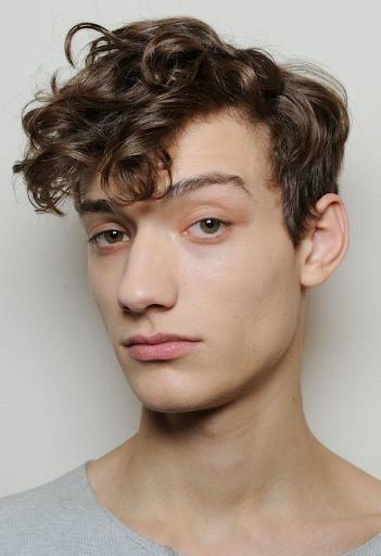 Conoce los cortes de pelo más trendy para 2019