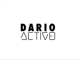 Entrevistando a Darío Activo