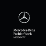 Mercedes-Benz Fashion Week Mexico City celebra su vigésima quinta edición