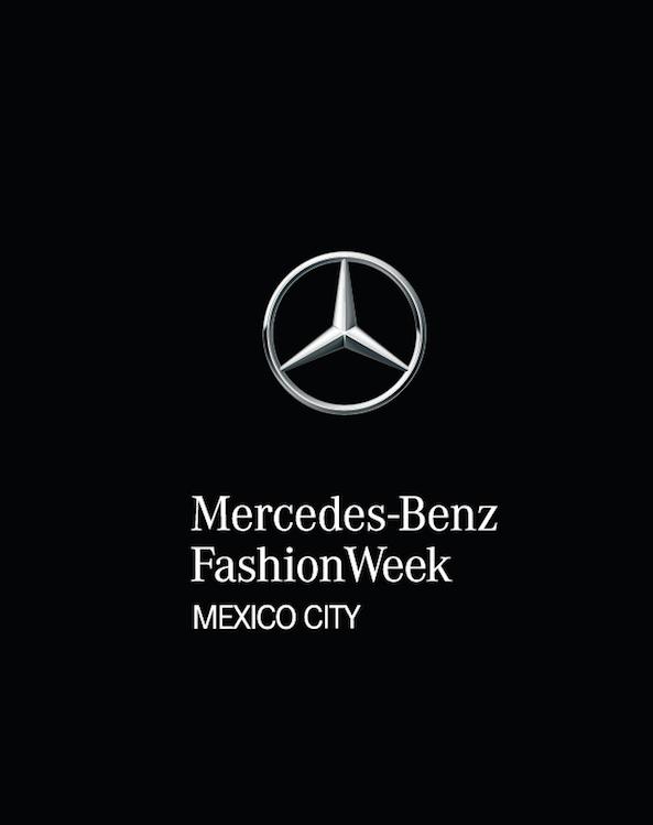 Mercedes-Benz Fashion Week Mexico City celebra su vigésima quinta edición