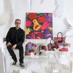 Cloe Gallery by Fer Quirarte