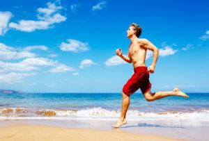 7 tips para mejorar tu estilo de vida más allá de las vacaciones
